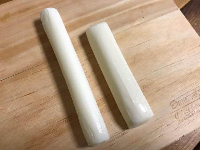 さける チーズ 妊婦