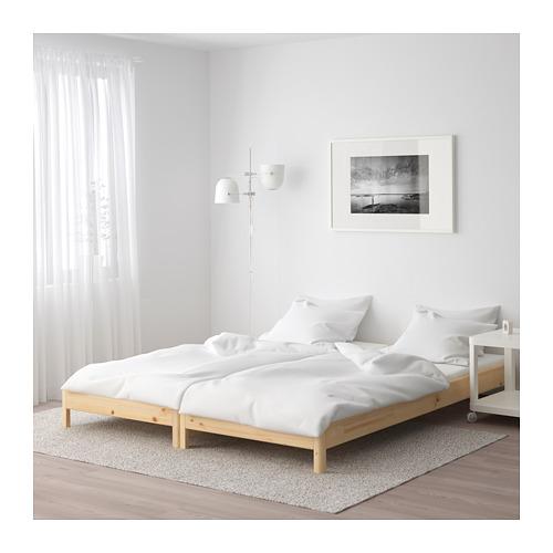ikea mama 39 s hacker. Black Bedroom Furniture Sets. Home Design Ideas
