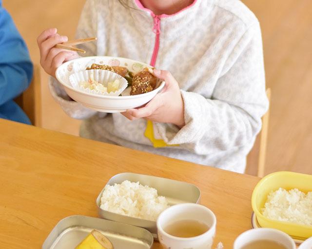 子供 腹痛 環境の変化